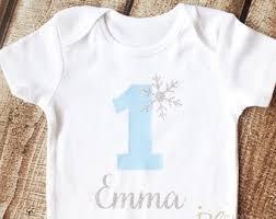 1st birthday onesie 1st bday onesie shirts gorgeous