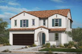 new homes for sale in santee ca river village community by kb home