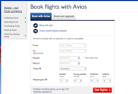 Ba Flights To Usa Map by How To Book Qatar Awards With American Airline Aadvantage Miles