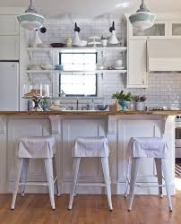 cottage style kitchen island kitchen island corbels cottage kitchen milk and honey home