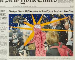 New York District Court Map by Abstracted Alterations To The New York Times U0027 Front Pages By Fred
