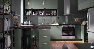 ikea high gloss black kitchen doors the ultimate guide to ikea kitchen cabinet doors