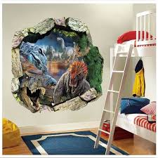 Wall Decal For Kids Room by Best 20 Dinosaur Wall Decals Ideas On Pinterest Dinosaur Kids