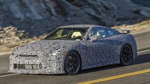 nissan california 2017 nissan gt r spied in california