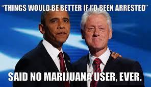 Obama Phone Meme - obama marijuana meme things would be better if i d been arrested