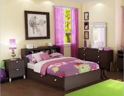 Online Buy Wholesale Teen Girls by Teen Bedroom Set Best Home Design Ideas Stylesyllabus Us