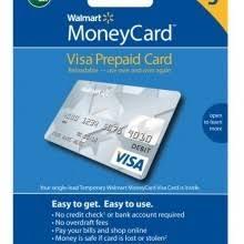 reload prepaid card online how do i reload my walmart moneycard creditshout