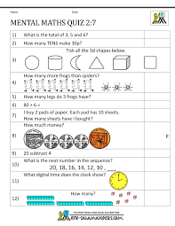 Ged Worksheets Pictures On Maths Skills Worksheets Bridal Catalog