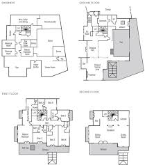 Mountain Chalet House Plans 100 Swiss Chalet Floor Plans The Lodge At Swiss Lane Tahoe