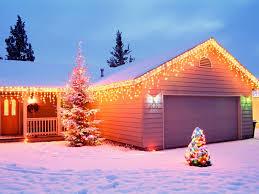 astonishing design christmas house decorations decorated houses