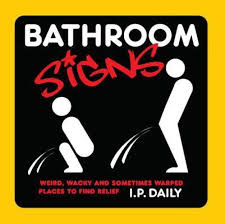 bathroom signs buy bathroom signs by ip daily at best realie