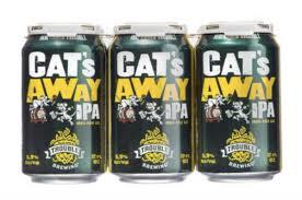 American Flag Walmart Fake Brews America Rocked By U0027craft Beer U0027 Scandal Allegations