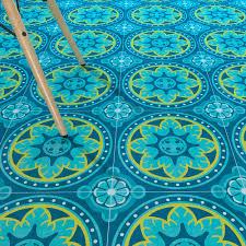 floor tiles flooring floor vinyl vinyl tile kitchen floors