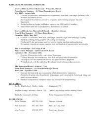 resume exles objective general english by rangers schedule msnbc licensed i have a dream speech from king family poynter