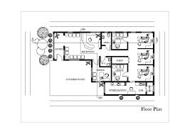 100 dental clinic floor plan design dental index u2013