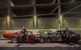 fast and furious cars wallpapers fast and furious movie scene hd wallpaper ololoshenka pinterest
