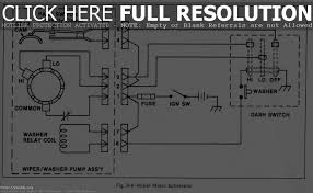kenworth wiring schematic kenworth wirning diagrams