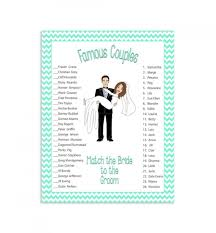 famous couples game printable pictures to pin on pinterest pinsdaddy