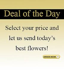 Flower Shops In Augusta Maine - same day flower delivery in duncan sc 29334 by your ftd florist