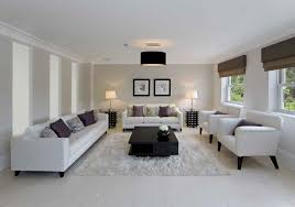 Designer Living Room Furniture Interior Design General Living Room Ideas Home Design Ideas Living Room Lounge