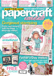 Woodworking Magazine Uk by Woodworking Magazine Subscription Australia New Woodworking Style