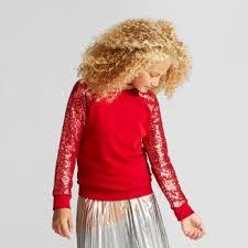 thanksgiving clothing target