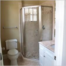 Shower Doors Maryland Frameless Shower Doors Maryland Get Semi Frameless Shower Door
