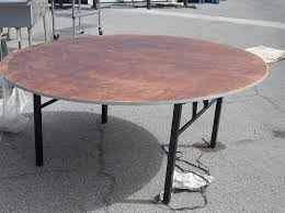 used 60 round banquet tables aaa used restaurant furniture