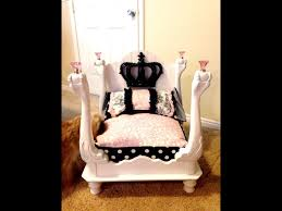 diy shabby chic pet bed haus renovierung mit modernem innenarchitektur diy shabby chic