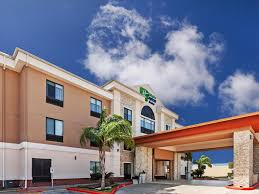 holiday inn express baytown affordable hotels by ihg