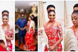 traditional wedding traditional wedding archives wedding digest naija