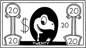 Buy All The Books Meme - diary of a wimpy kid freebie mom bucks download
