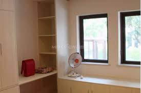 Rent A Bathroom by Rent A House In Shanghai Dream House Sh017379 6brs 511sqm