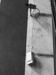 cultissime ev 60m rideau vintage alarms pinterest