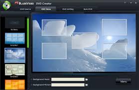 dvd creator video to dvd creating software dvd movie maker burn dvd