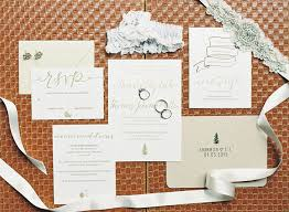 wedding invitations etiquette invitation etiquette how to send martha approved addressed