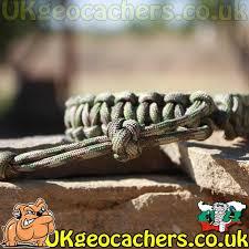 paracord bracelet style images Mad max style paracord bracelet digicam for paracord gear jpg
