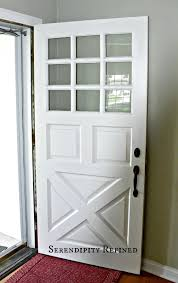 repainting wood exterior door exterior paint recommendation for