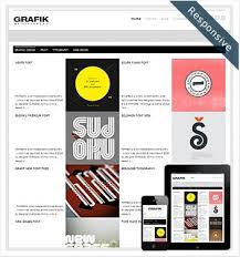 free responsive portfolio wordpress theme dessign themes