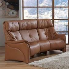 franco leather sofa leather recliner reclining chair town u0026 country leather furniture