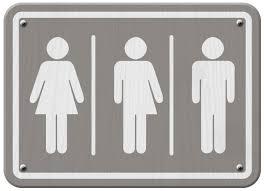 trump u0027s preposterous rationale for revoking transgender bathroom