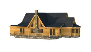 edgefield plans u0026 information southland log homes