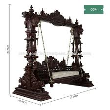 Living Room Jhula Jhula Swing Jhula Swing Suppliers And Manufacturers At Alibaba Com