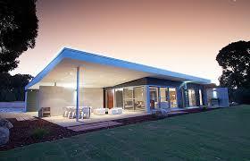 passive solar home design plans passive solar sustainable simple efficient architecture