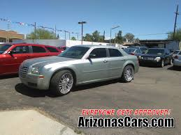 arizonas cars vehicle sale