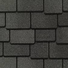 gaf woodland designer series overstock shingles castlewood gray jpg