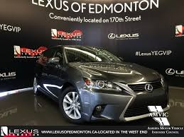 lexus usa ct200h 2017 lexus ct 200h hybrid review youtube