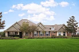 100 new home builder design center interiorworx redirect 37
