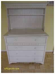 Morigeau Lepine Dresser Changing Table Changing Tables Morigeau Lepine Dresser Changing Table Dresser