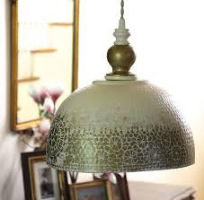 Copper Pendant Light Uk Pendant Lighting Ideas Awesome Hammered Copper Pendant Light Uk